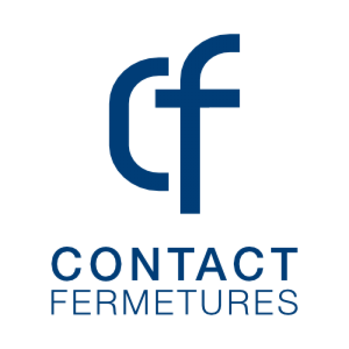 Contact Fermetures