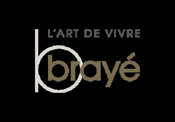 BRAYE, l'art de vivre